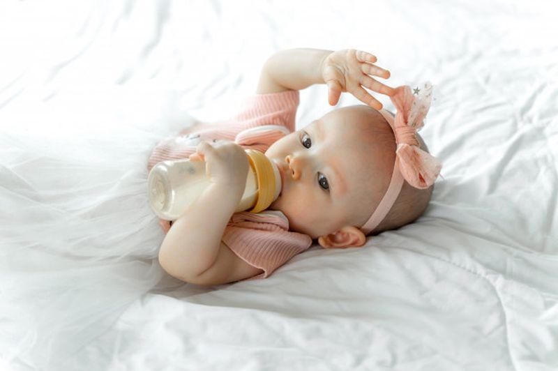Populært babyudstyr